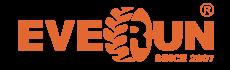 Sirus Mining Solutions   Everun Equipment